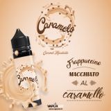 20/60ml - EjuiceDEPO - CARAMELO