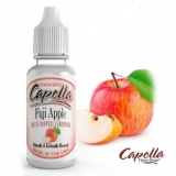 13ml Capella Concentrate - FUJI APPLE ( Jablko Fuji )
