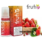 10ml FRUTIE E-LIQUID 30PG/70VG - FOREST STRAWBERRY