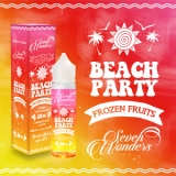 20/60ml - SEVEN WONDERS - BEACH PARTY