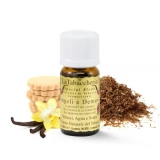LA TABACCHERIA AROMA 10ml - ANGELI E DEMONI