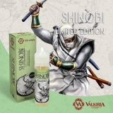 20/60ml - VALKIRIA - SHINOBI ICE