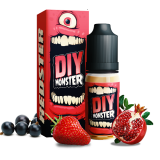 10ml DIY MONSTER AROMA - REDSTER