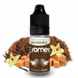 10ml AROMEA de France aroma RY4 DOUBLE ( Extra porcia RY4 )