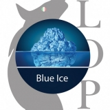10ml LOP AROMA - BLUE ICE EXP:6/2020)