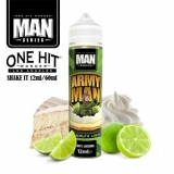 12/60ml ONE HIT WONDER - ARMY MAN