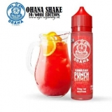 10/60ml OHANA - RED HAWAIIAN PUNCH