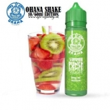 10/60ml OHANA - GREEN SUMMER PUNCH