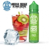 10/60ml OHANA - GREEN SUMMER PUNCH ICE