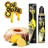 10/60ml COIL GLAZE - THESE LEMONZ (EXP:7/2020)