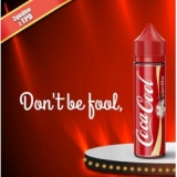 50/60ml AMAZING FAKE - COCA COOL