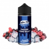 15/120ml COFFEE MILL - FROZEN BERRY BLAST