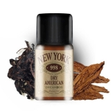 10ml DREAMODS ORGANICO - NEW YORK