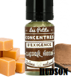 1,5ml VINCENT a CIRCUS -  HUDSON Tobacco