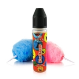 10ml/60ml ROYAL BLEND - STRA HAPPY