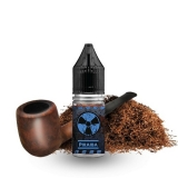 10ml KABEE TOBACCO - PIRAIBA