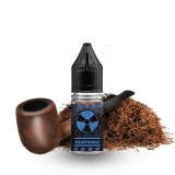 10ml KABEE TOBACCO - ARAPAIMA