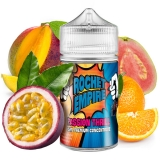 15/75ml ROCKET EMPIRE - PASSION THRILL