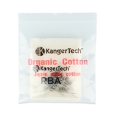 Kangertech SUBTANK 20pcs coil-0,50Ω / 2pcs COTTON