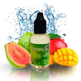 30ml CHEFs FLAVOURS AROMA - GUANGO