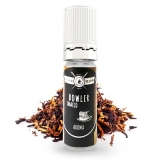 15ml TAILOR FLAVOR - BOWLER TOBACCO (EXP:11/2020)