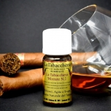 LA TABACCHERIA AROMA 10ml - Mixture No.2 (EXP:3/2021)