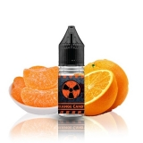 10ml KABEE FLAVOURS - ORANGE CANDY