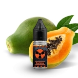 10ml KABEE FLAVOURS - PAPAYA