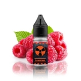 10ml KABEE FLAVOURS - LAMPONE