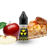 10ml KABEE FLAVOURS - TORTA DI MELE