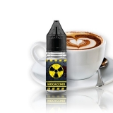 10ml KABEE FLAVOURS - MOCACCINO