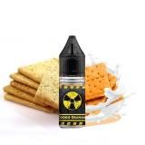 10ml KABEE FLAVOURS - COOKIE GRAHAM