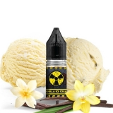 10ml KABEE FLAVOURS - VANILLA ICE CREAM