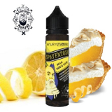 50/60ml ENJOYSVAPO - SPAVENTOSO by SANTONE
