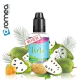 30ml AROMEA No Fresh & Sweet - EXOTIC