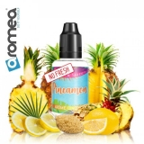 30ml AROMEA No Fresh & Sweet - PINEAMON