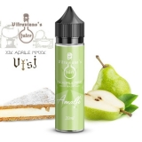 20/60ml - VITRUVIANOS JUICE - AMALFI