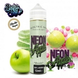 12ml/60ml ELECTRIC SKY - NEON APPLE