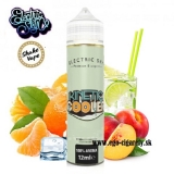 12ml/60ml ELECTRIC SKY - KINETIC COOLER