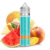 50/60ml  MARINA VAPE by AQUA - OASIS