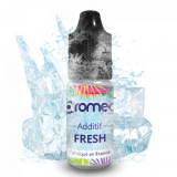 10ml AROMEA - ADITIFF FRESH