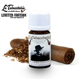 10ml La Tabaccheria Flavor Il Sigaro Italiano Reserve - LIMITED EDITION