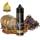 20/60ml DeOro VAPE SHOT - ANTIKUS (EXP:3/2020)
