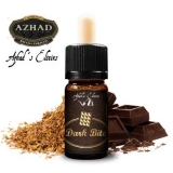 10ml AZHADs ELIXIR My Way aroma - DARK BITE