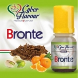 10ml CYBER FLAVOUR - BRONTE