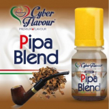 10ml CYBER FLAVOUR - PIPA BLEND
