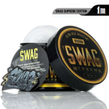 SWAG COTTON by UTLEMP UK - 1m / bal.