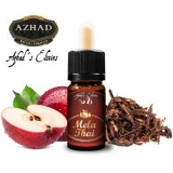 10ml AZHADs ELIXIR My Way aroma - META THAI