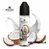 10ml/60ml ROYAL BLEND - KOKO