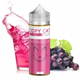 10/120ml COPY CAT PLUS - FANTASY CAT